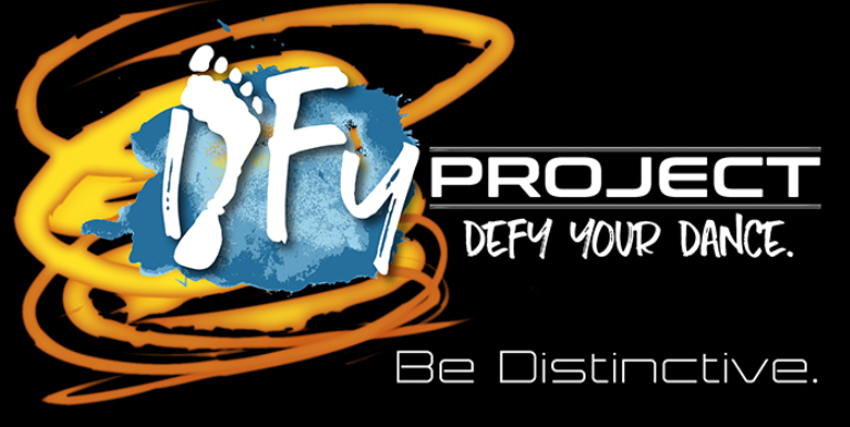 The DFy PROJECT CO.